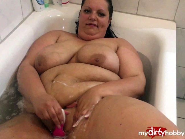 swingerclubs baden württemberg an pissen